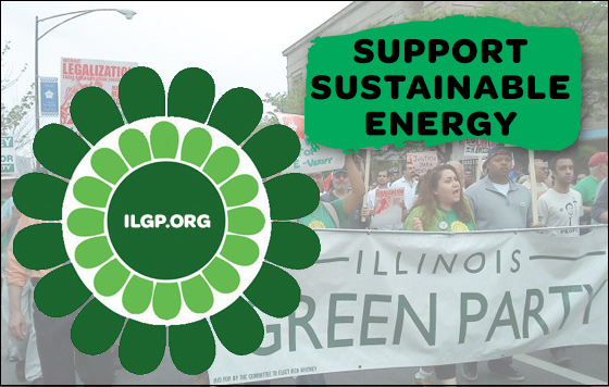 illinois-support-sustain.jpg
