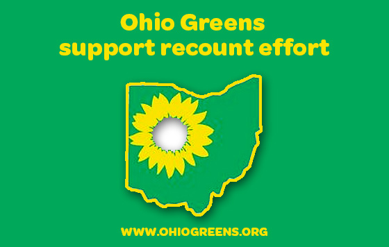 Oho-Greens-Support-Recount.jpg