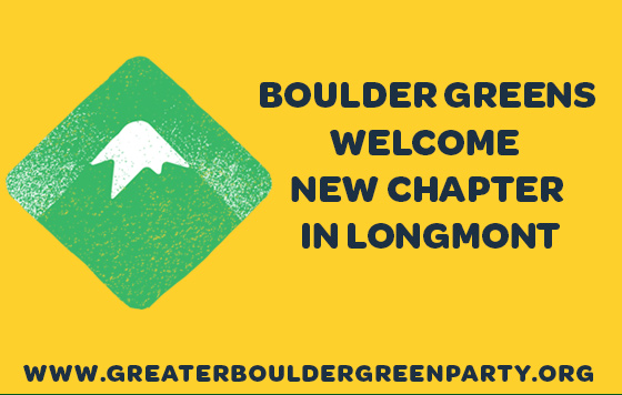 Boulder-Greens-new-chapter.jpg