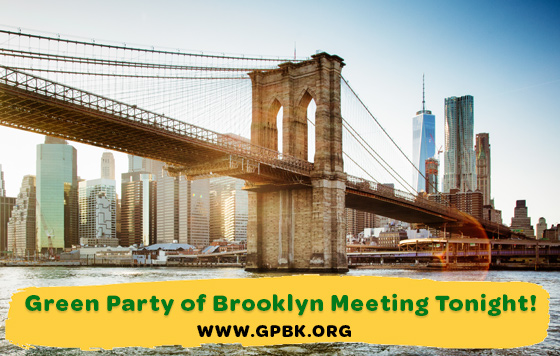 Green-Party-of-Brooklyn-no-logo.jpg