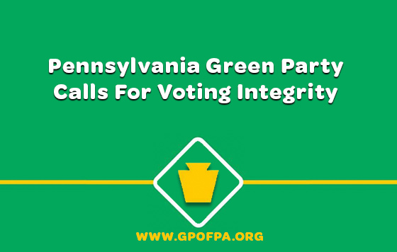 PA-Greens-Voting-Integrity.jpg