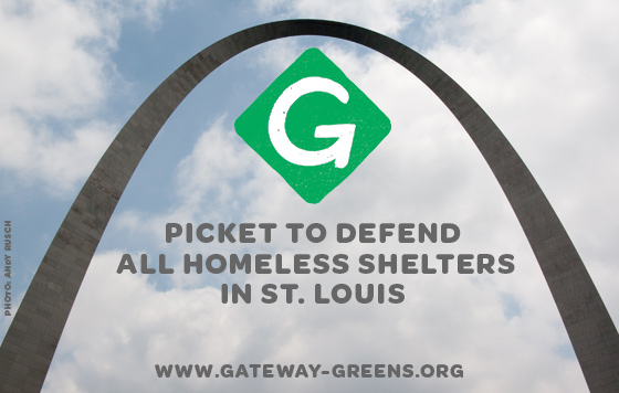 St-Louis-Homeless-Picket.jpg