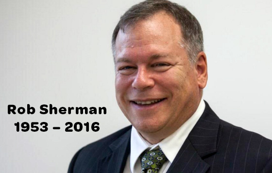 Rob-Sherman.jpg