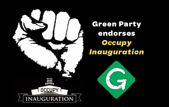 Occupy-Inauguration.jpg