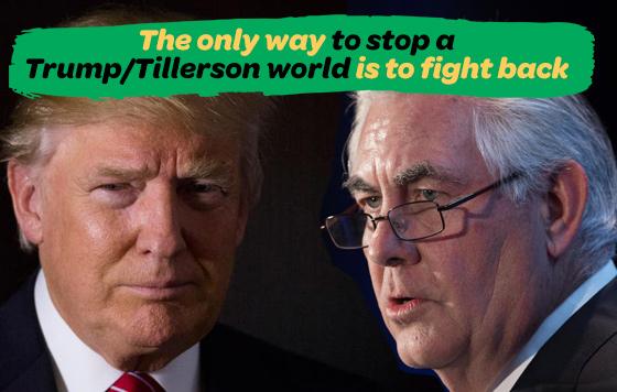 Trump-Tillerson.jpg