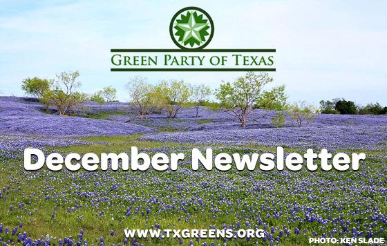 Texas-December-Newsletter.jpg
