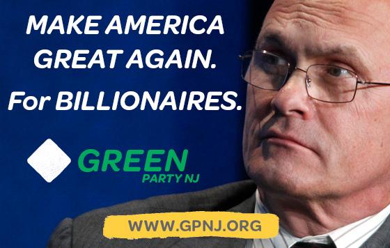 Make-America-Great-For-Billionaires.jpg