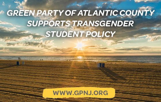 Transgender-student-policy.jpg