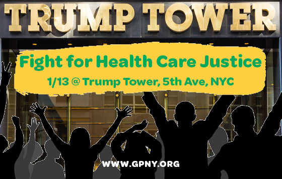 Fight-for-Health-Care-Justice.jpg