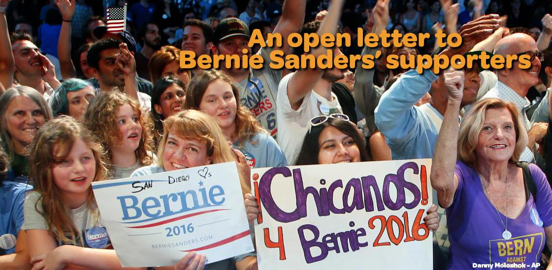 open-letter-to-bernie-sanders-supporters.jpg