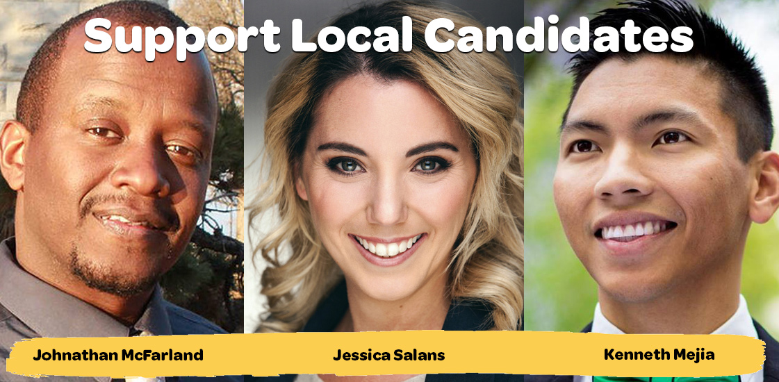 Suport-Local-Candidates.jpg