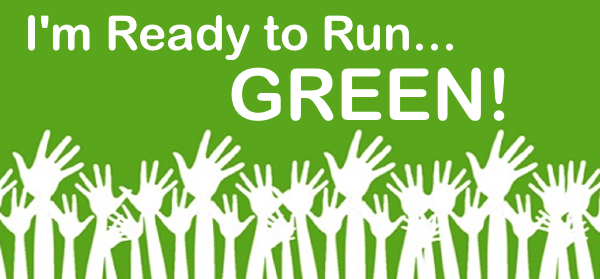 ready-to-run-green.png