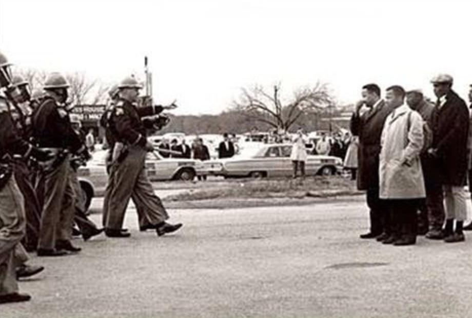 MLK_Protest_1.16.17.png