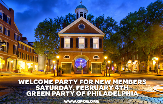 Welcome-Party.jpg