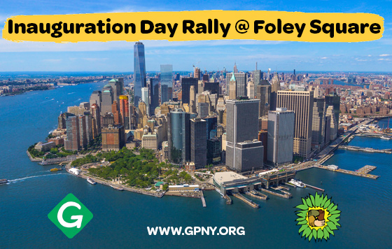 Foley-Square-Rally.jpg