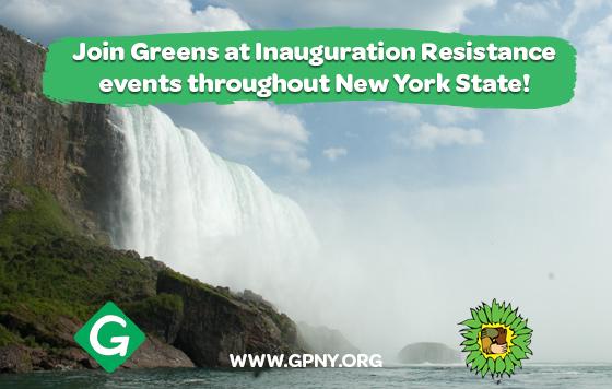 NY-Resistance.jpg
