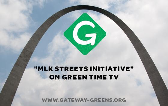 MLK-Streets.jpg
