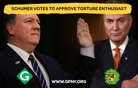 Schumer-votes-for-torture.jpg