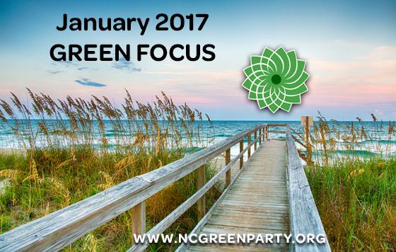 Green-Focus-2017-01.jpg
