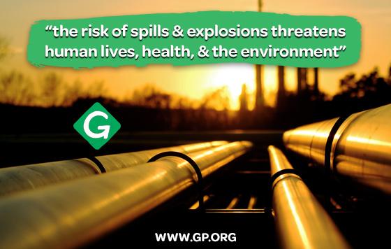risk-of-spills.jpg