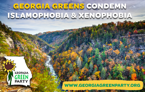 Georgia-Greens-2017-01-news.jpg