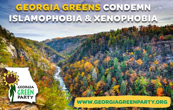 Georgia-Greens-2017-01-news.jpg
