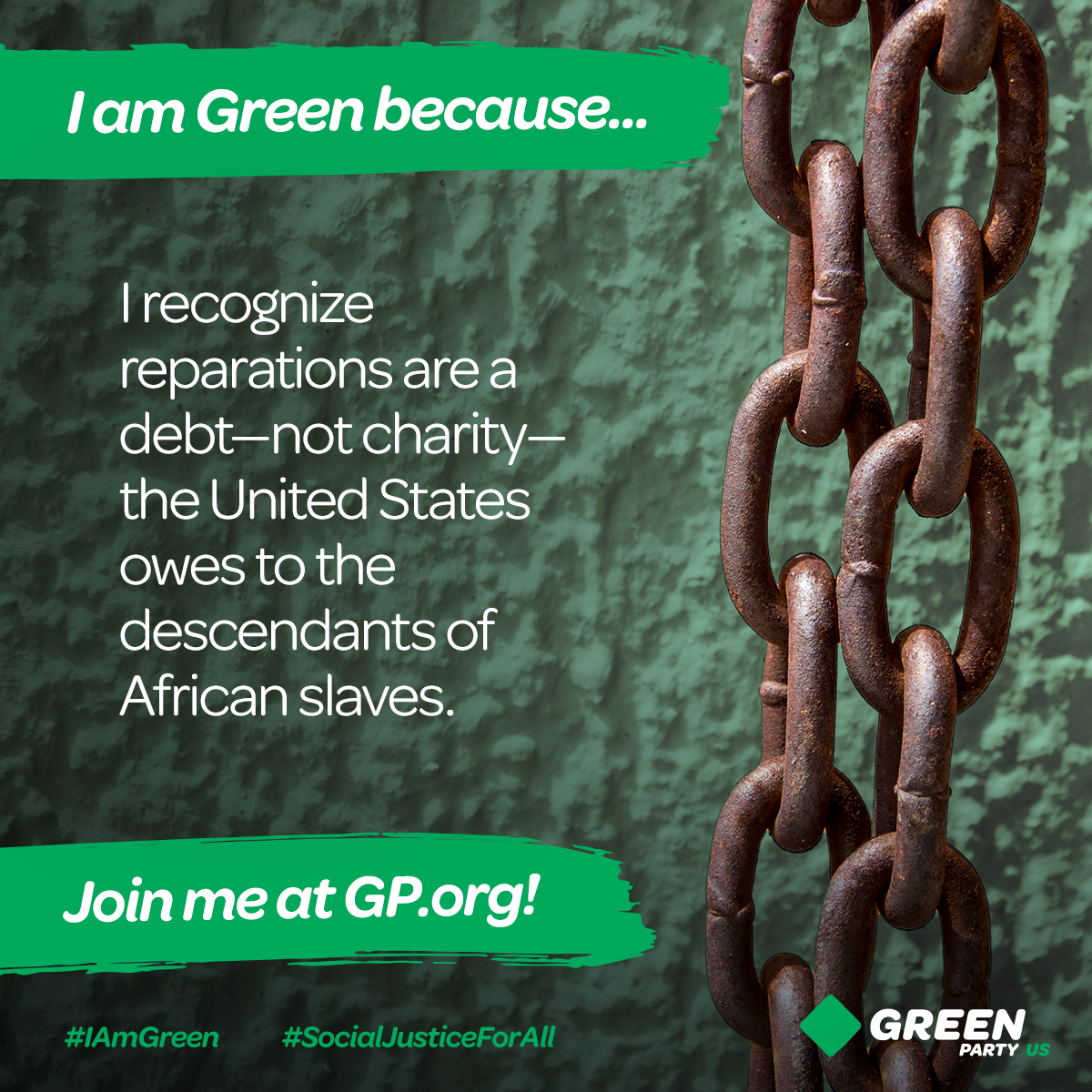 GPUS_m_IamGreen-Reparations_3.png