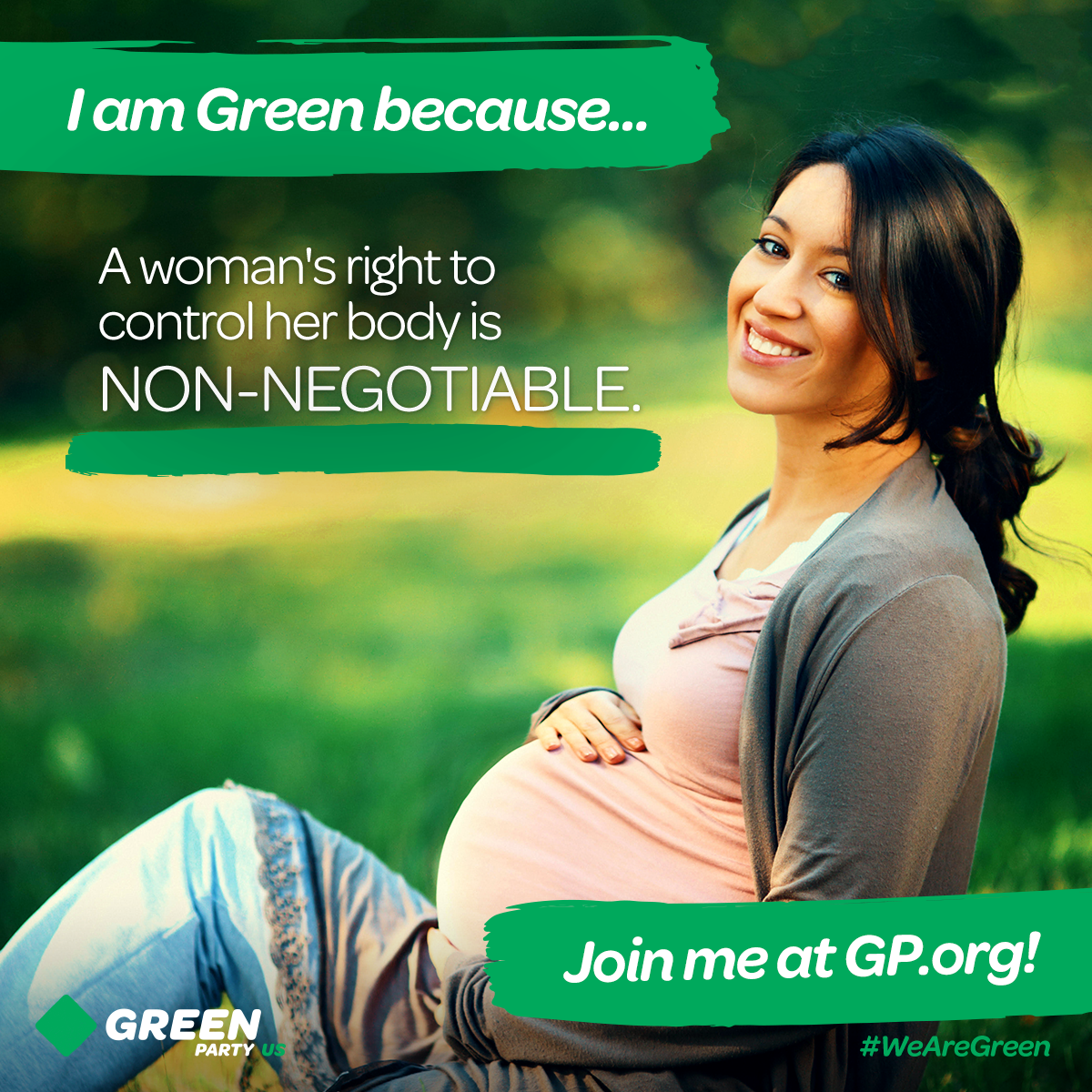 GPUS_m_IamGreen-WomensRight_1.png