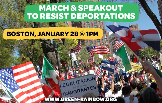 Resist-march.jpg