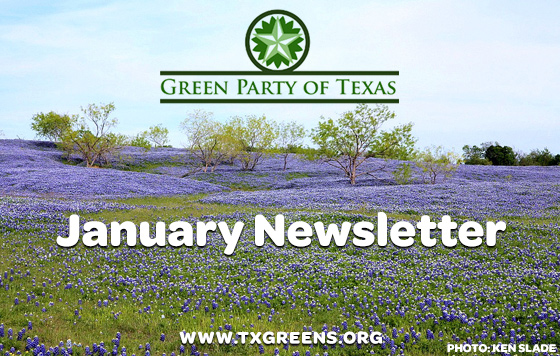 Texas-January-2017-Newsletter.jpg