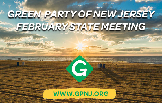 GPNJ-2017-Feb-Meeting.jpg