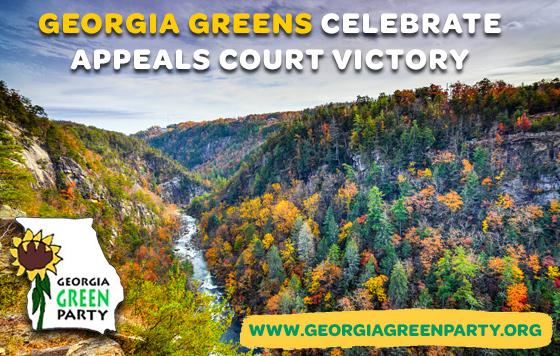 Georgia-Court-Victory.jpg