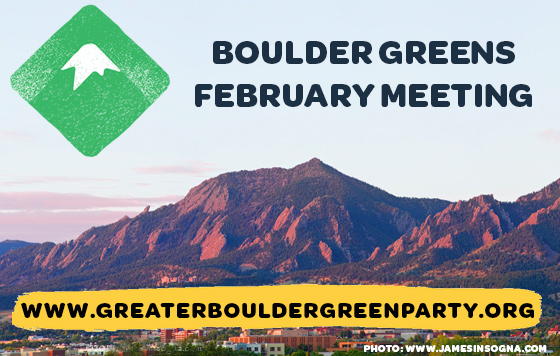Boulder-2017-February.jpg