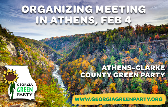 Athens-Meeting.jpg
