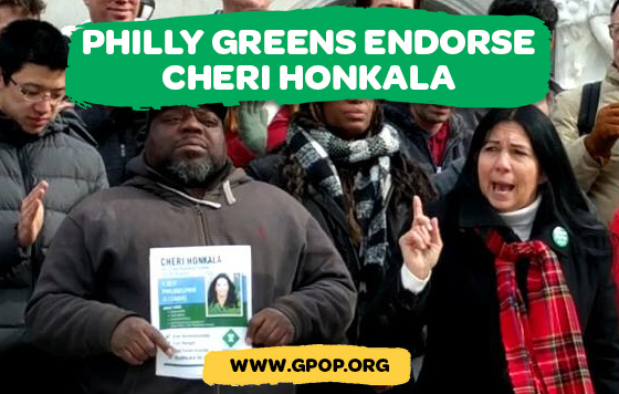 Philly-Greens-endorse-Cheri-Honkala.jpg