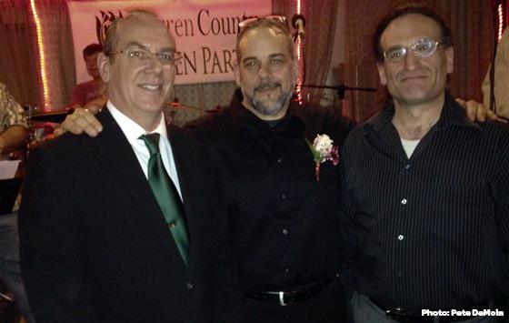 Warren-County-Greens.jpg