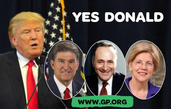 Yes-Donald.jpg