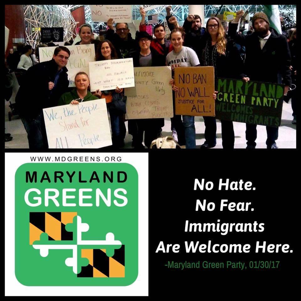 Maryland_GP_Muslim_Ban.jpg