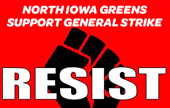 North-Iowa-Greens-Strike-Call.jpg