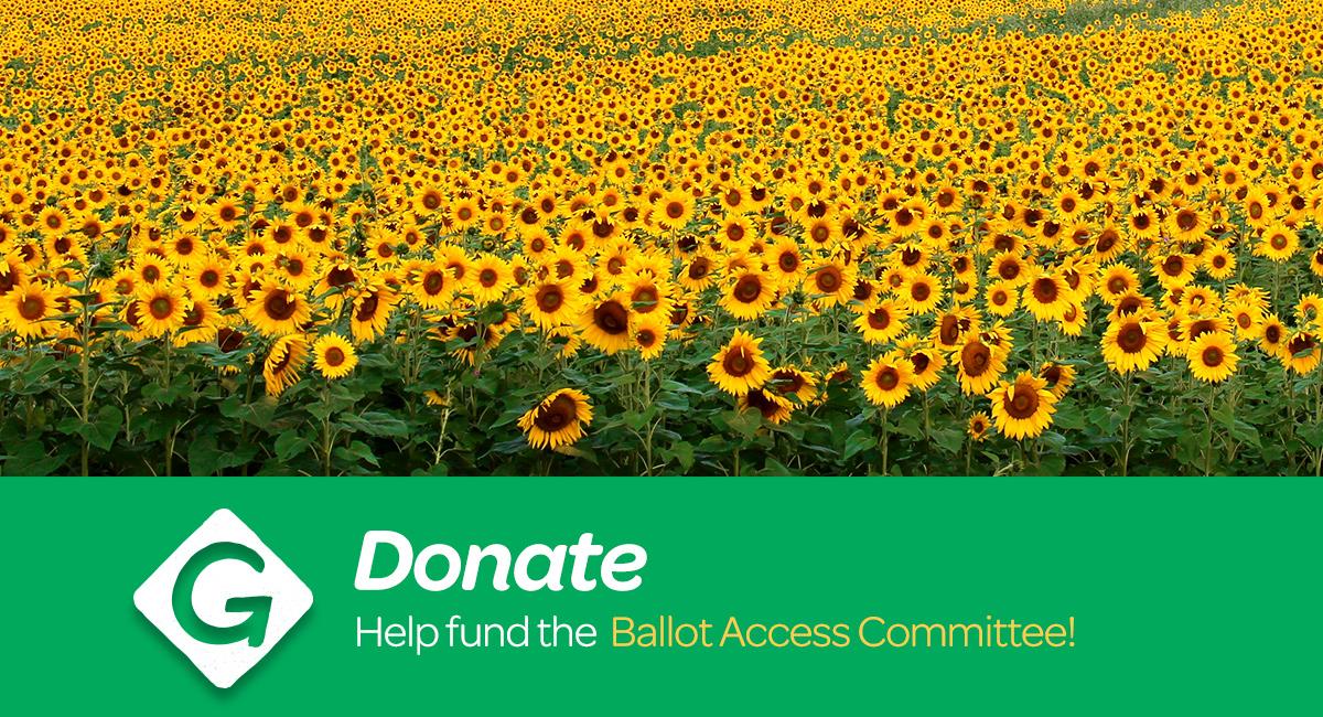 Donate-BAC.jpg