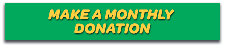 GPUS_donate-button-monthly.png