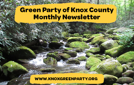 Knox-County-Newsletter.jpg
