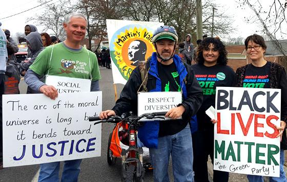 Knox-County-marchers.jpg