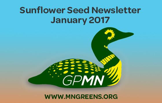 Sunflower-Seed-2017-01.jpg