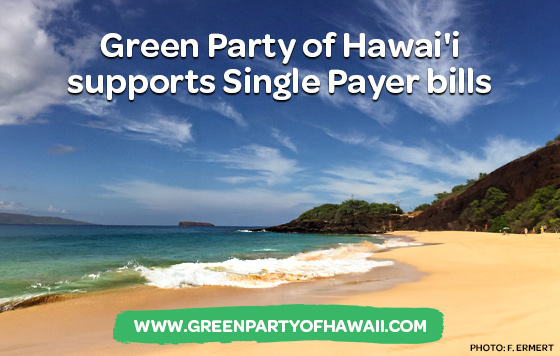 Hawaii-Single-Payer.jpg