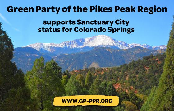 Pikes-Peak-sanctuary.jpg