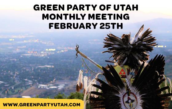 Utah-meeting.jpg
