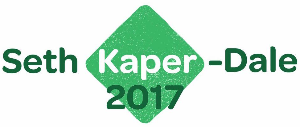 SKD-2017-logo.jpg