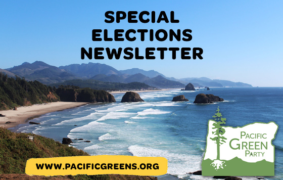 Oregon-2017-02-Newsletter.jpg