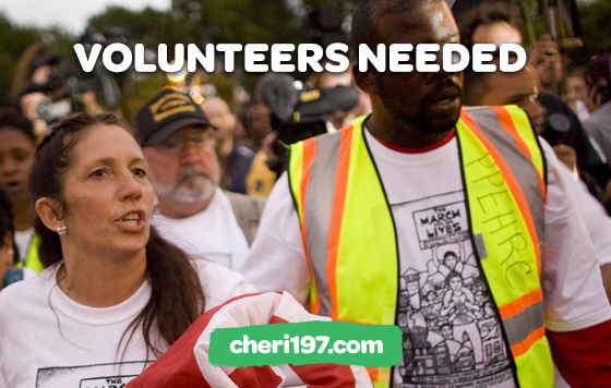 Cheri-Needs-Volunteers.jpg